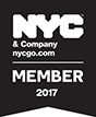 NYCCo_MembershipBadge