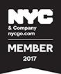 NYCCo_MembershipBadge