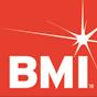 seal_BMI