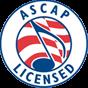 seal_ascap